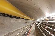 Grand Paris Express Linie 15 T3A