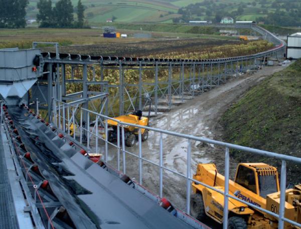 Eisenbahntunnel Wienerwald