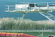 Sicherheitsstollen Lugano