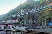 Hydropower Neelum-Jhelum