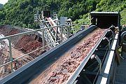 Kaiser-Wilhelms-Tunnel