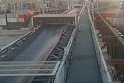 Coxwell Bypass Sanitär Tunnel