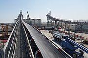 Metrotunnel Doha, Gold Line